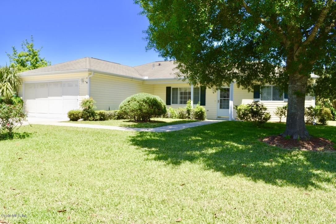 11627 SW 137TH LOOP, DUNNELLON, FL 34432