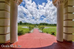 6190 W HIGHWAY 326, OCALA, FL 34482  Photo 15