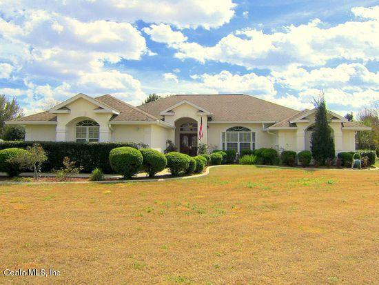 5480 SW 37TH STREET, OCALA, FL 34474