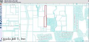 Property for sale at 7280 SE SE Hwy 42, Summerfield,  Florida 34491