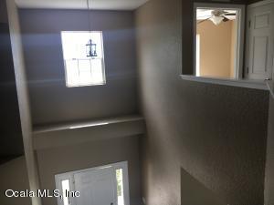 4066 SW 51ST TERRACE, OCALA, FL 34474  Photo 15
