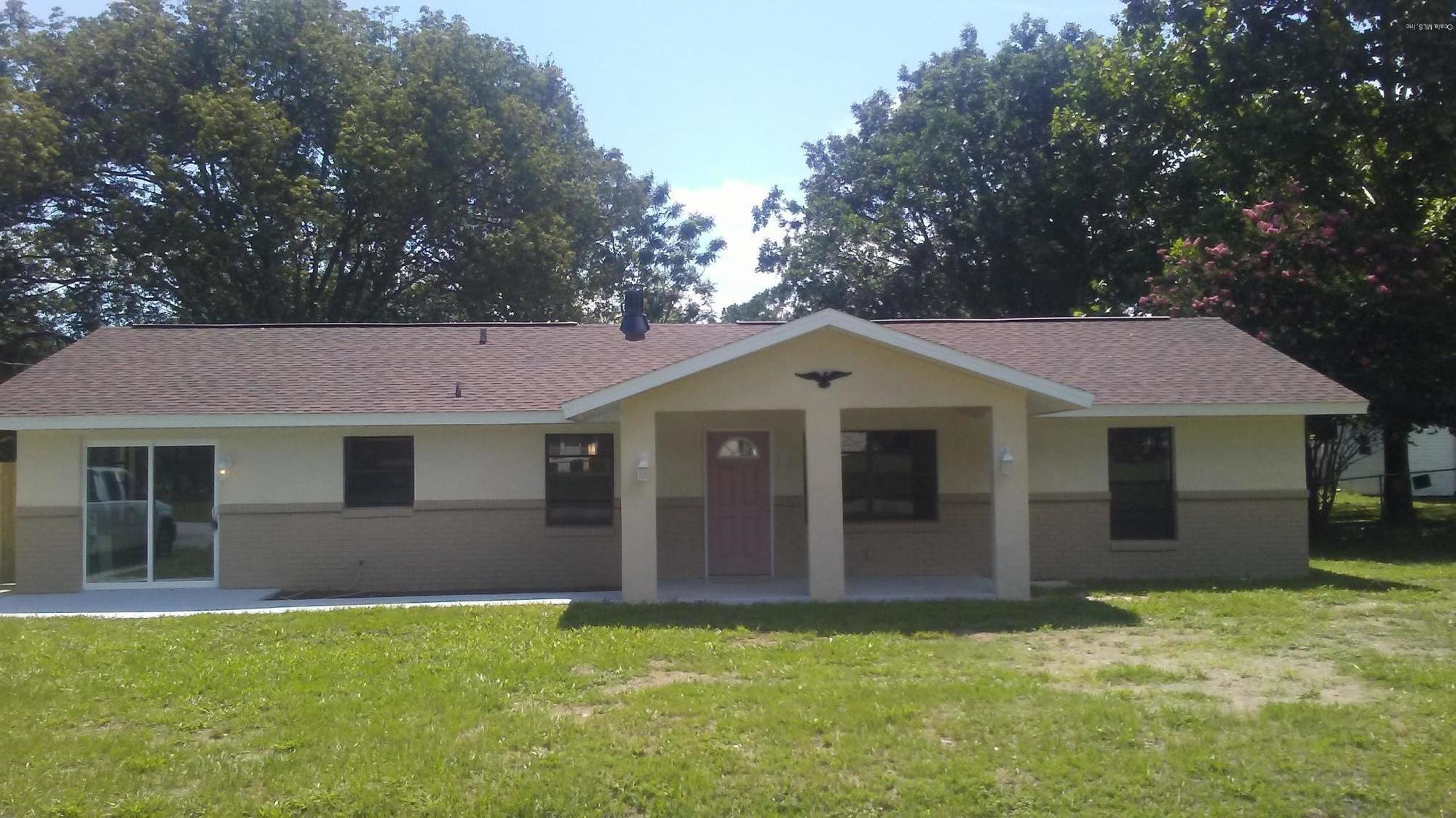 13692 SE 48TH COURT, SUMMERFIELD, FL 34491