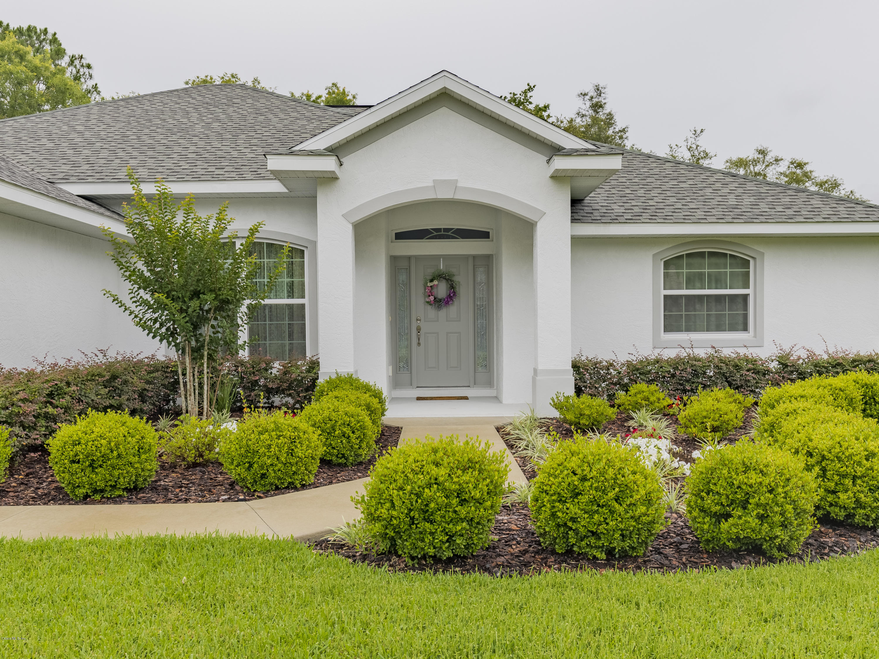 75 GOLF VIEW DRIVE, OCALA, FL 34472