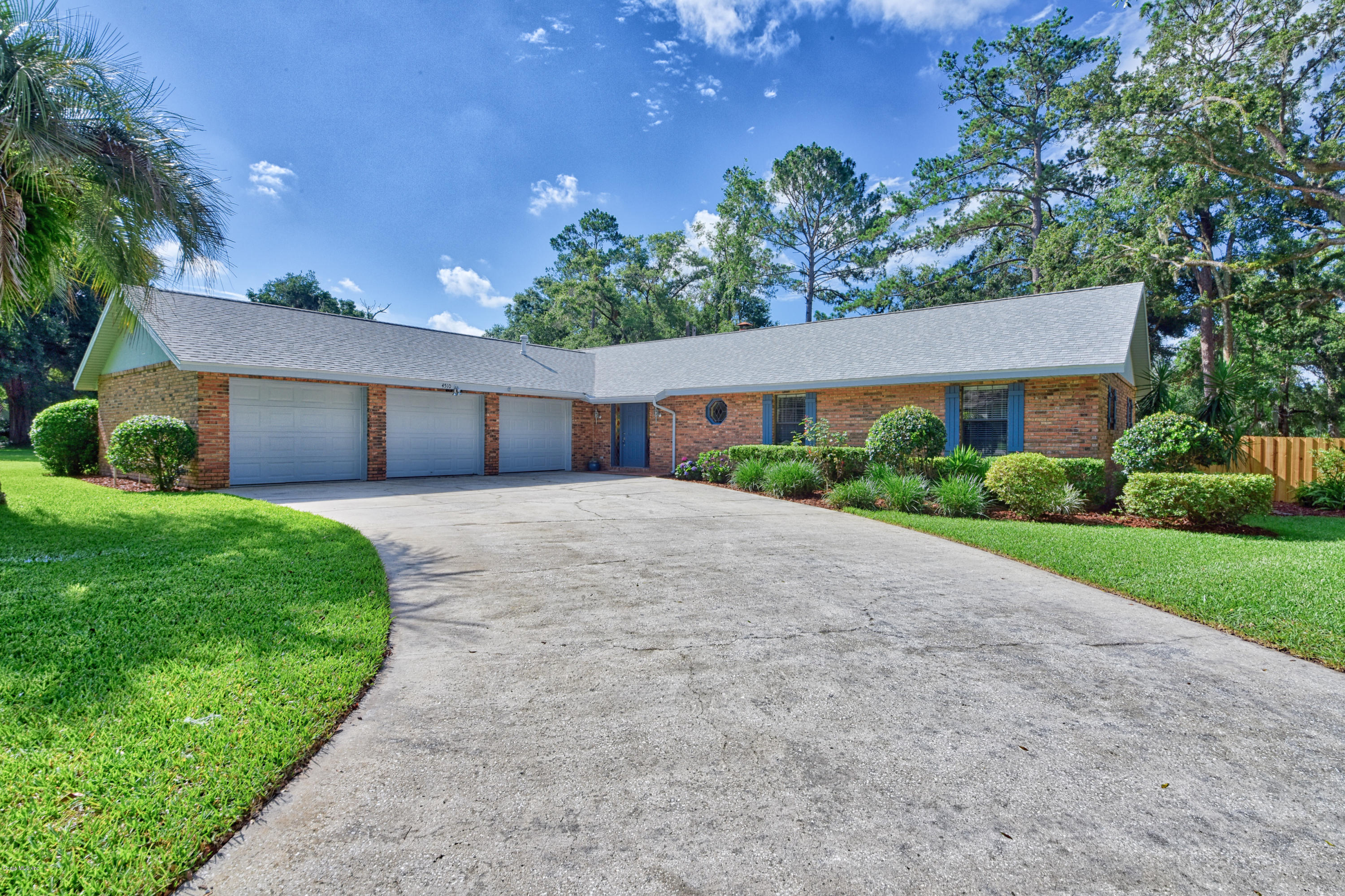 4510 SE 7TH PLACE, OCALA, FL 34471