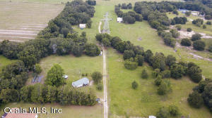 Property for sale at 7801 SE hwy 42, Summerfield,  Florida 34491