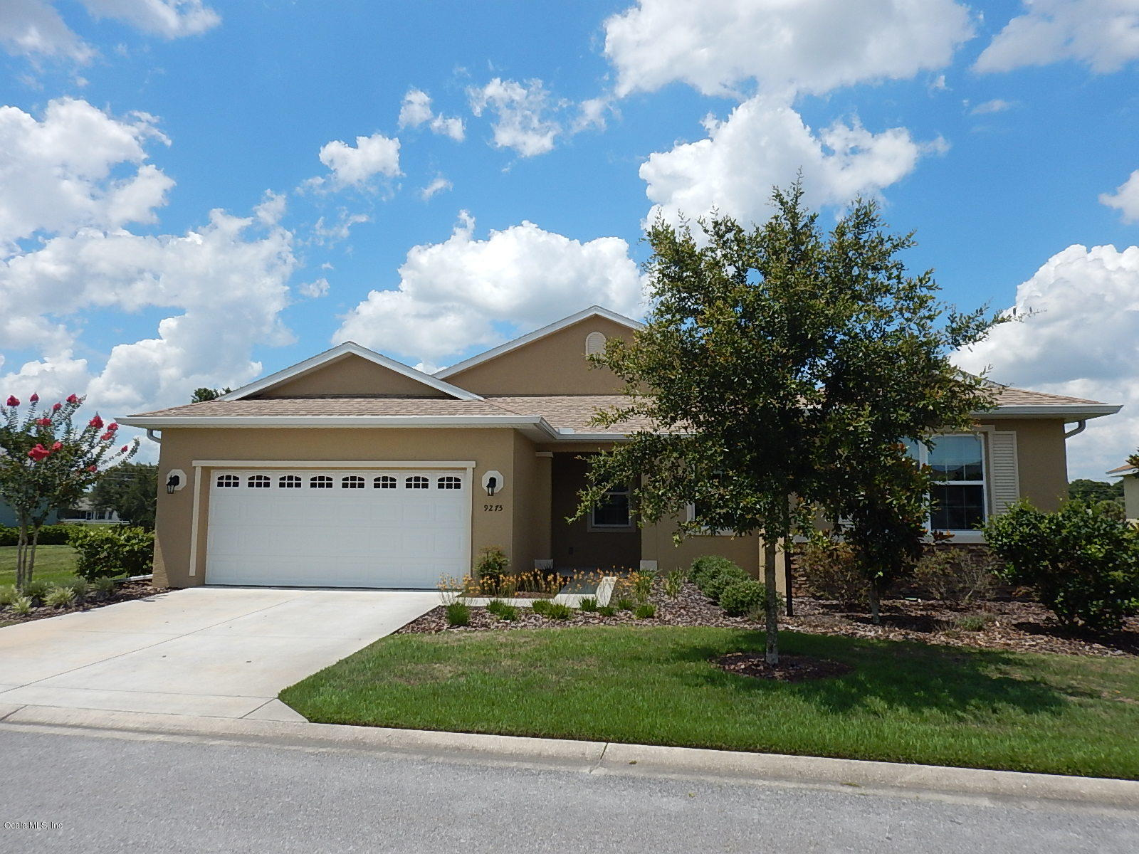 9275 SW 94TH LOOP, OCALA, FL 34481