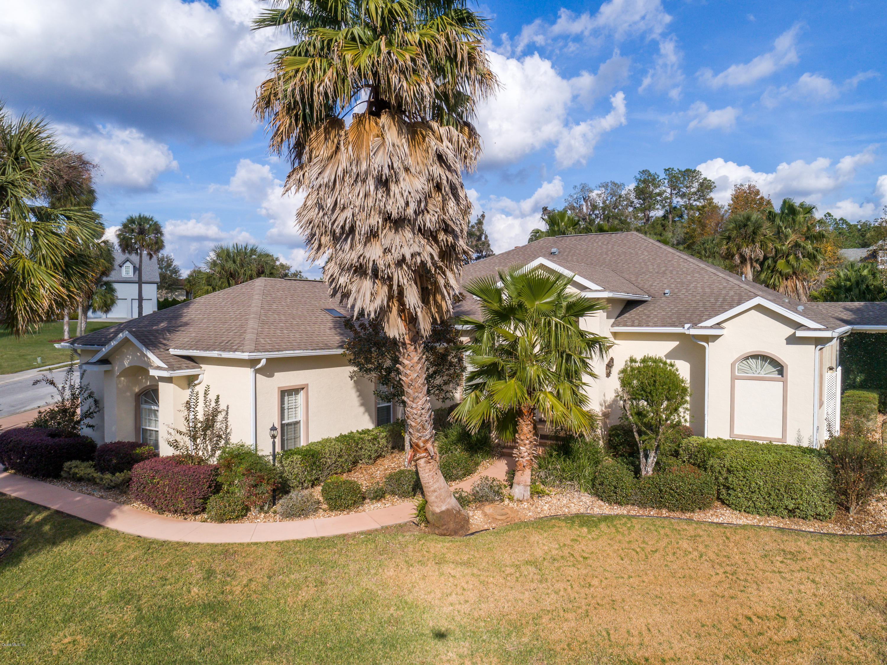 2705 SW 18TH AVENUE, OCALA, FL 34471