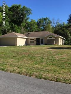 270 SE 95TH STREET, OCALA, FL 34480