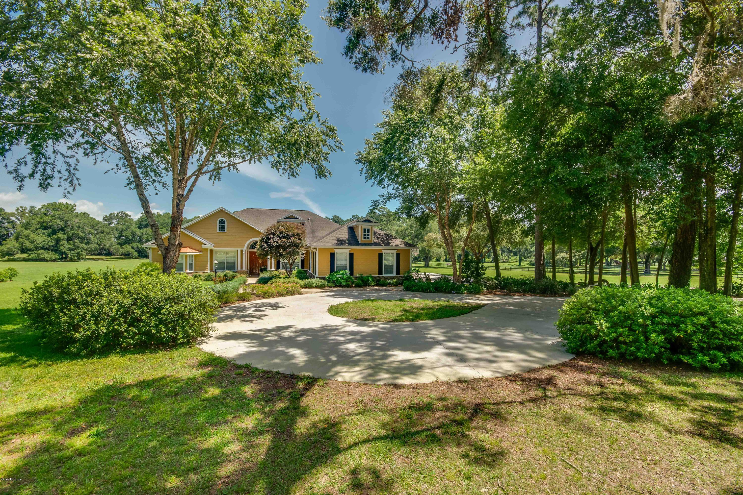 6781 NW 12TH STREET, OCALA, FL 34482