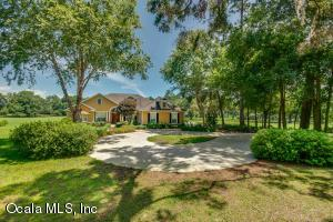 Property for sale at 6781 NW 12th Street, Ocala,  Florida 34482