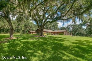Property for sale at 8219 NW HWY 225A, Ocala,  Florida 34482