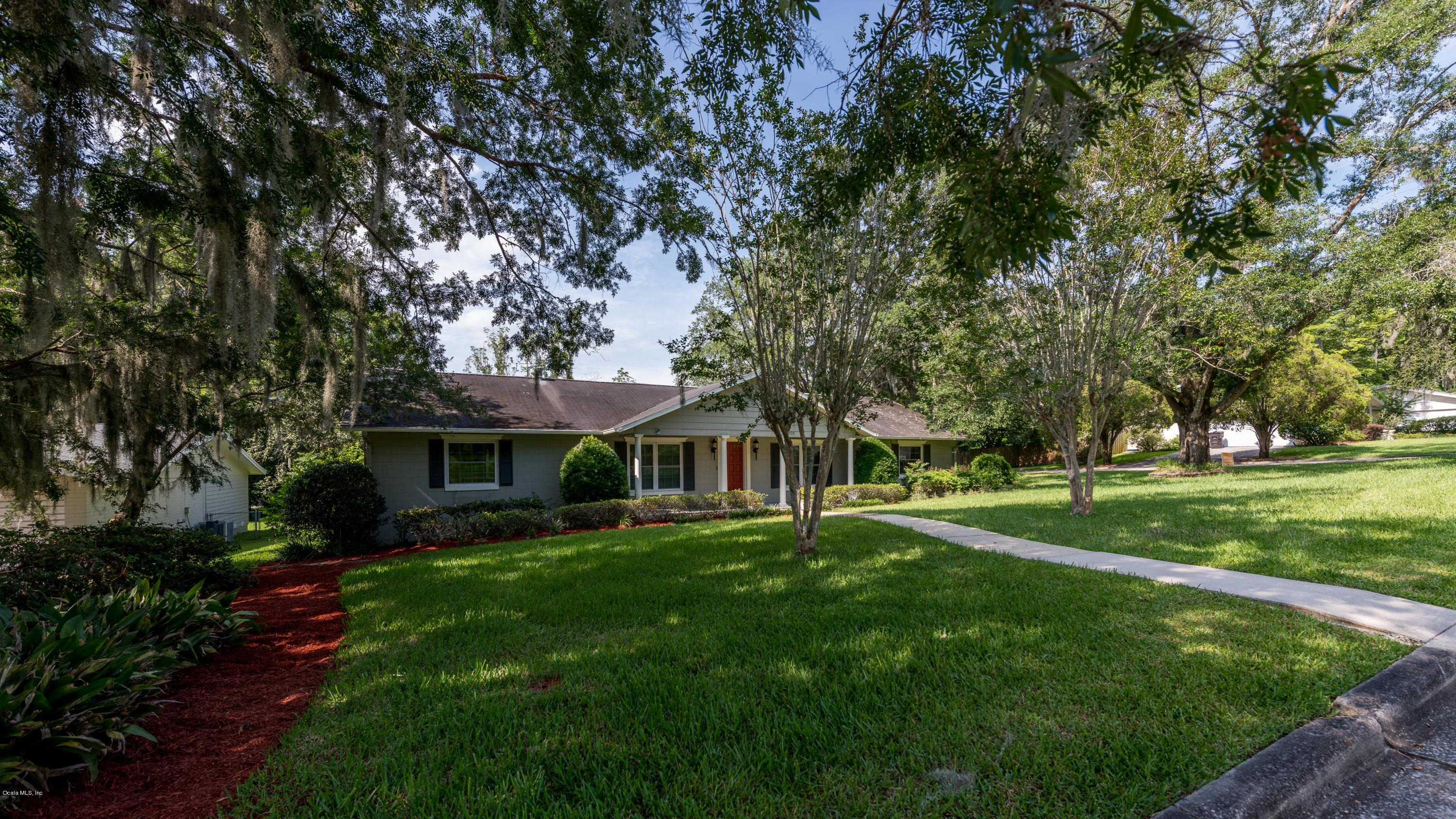 1208 SE 15TH STREET, OCALA, FL 34471