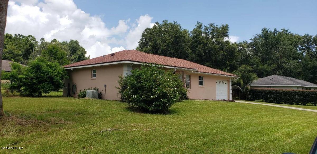 6672 NW 5TH AVENUE, OCALA, FL 34475