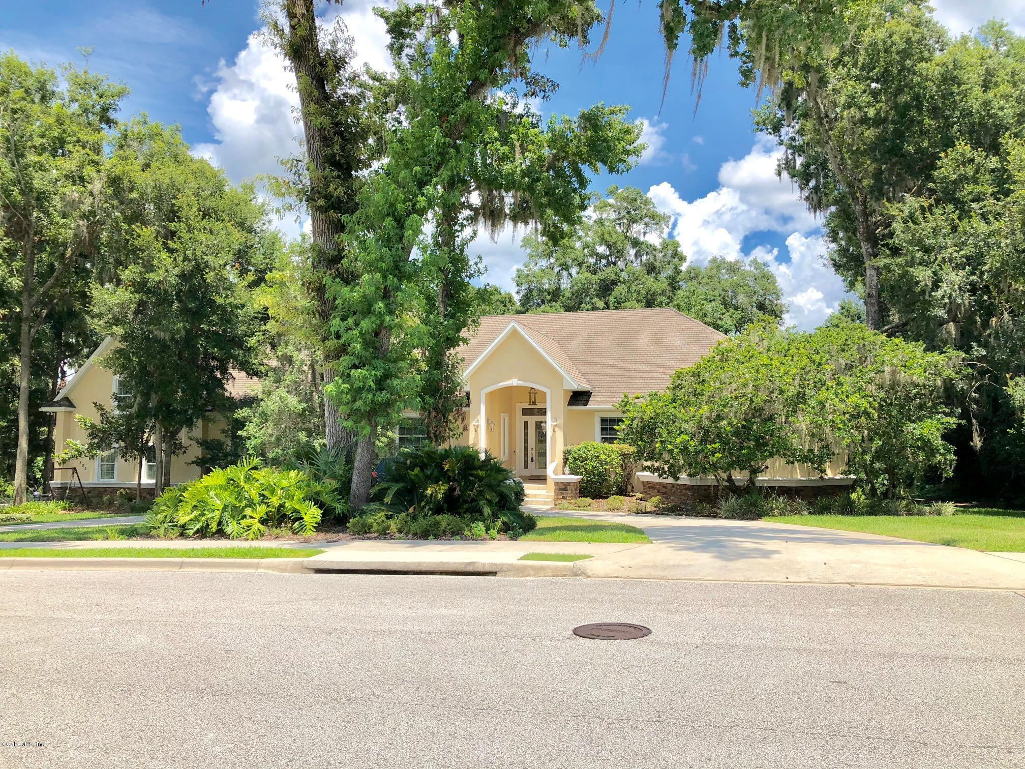 3205 SE 17TH COURT, OCALA, FL 34471
