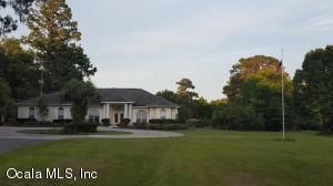 Property for sale at 8331 SE 16th Terrace, Ocala,  Florida 34480