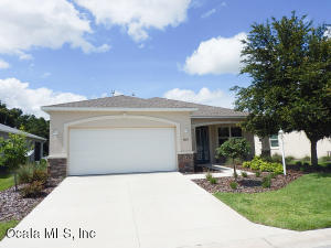 7871 SW 82ND PLACE, OCALA, FL 34476  Photo 1