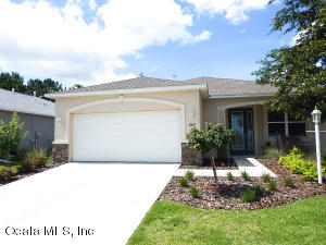 7871 SW 82ND PLACE, OCALA, FL 34476  Photo 2