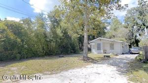 1134 CR 464, LAKE PANASOFFKEE, FL 33538  Photo 2