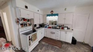 1134 CR 464, LAKE PANASOFFKEE, FL 33538  Photo 4