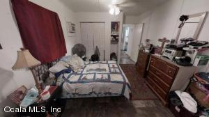 1134 CR 464, LAKE PANASOFFKEE, FL 33538  Photo 8