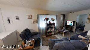1134 CR 464, LAKE PANASOFFKEE, FL 33538  Photo 9
