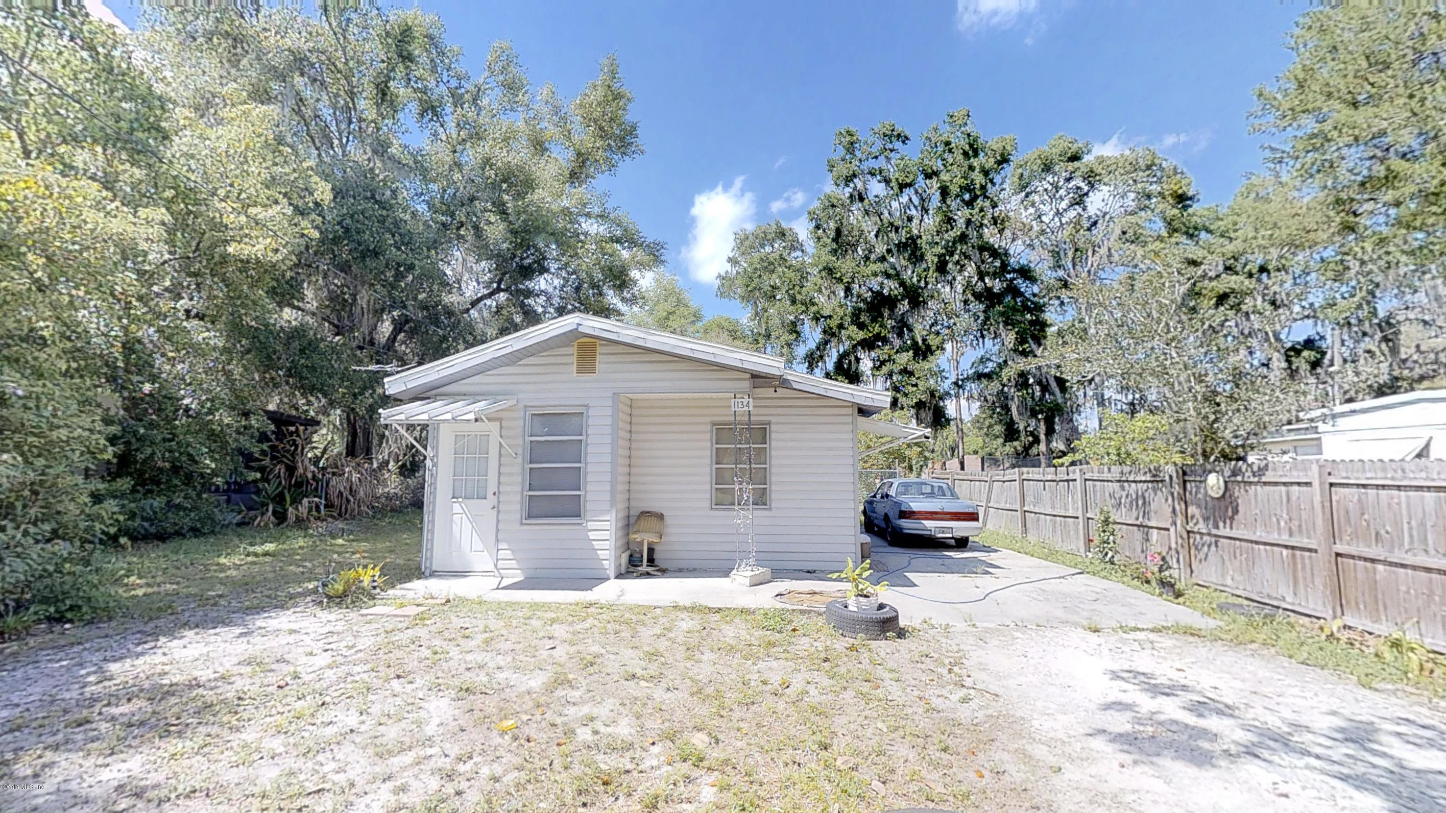 1134 CR 464, LAKE PANASOFFKEE, FL 33538