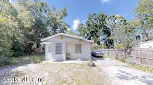1134 CR 464, LAKE PANASOFFKEE, FL 33538  Photo 1