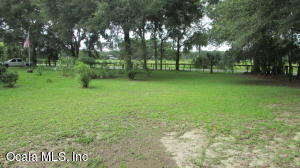 3000 NW 155TH STREET, REDDICK, FL 32686  Photo 5