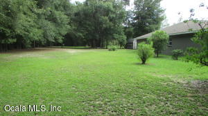 3000 NW 155TH STREET, REDDICK, FL 32686  Photo 6
