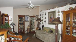 3000 NW 155TH STREET, REDDICK, FL 32686  Photo 8