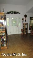 3000 NW 155TH STREET, REDDICK, FL 32686  Photo 7