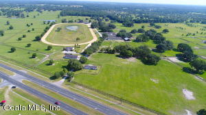 Property for sale at 9465 US HWY 27, Ocala,  Florida 34482