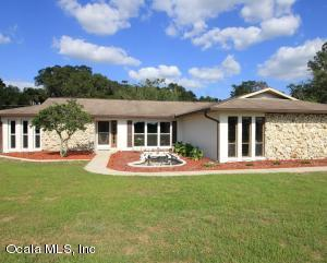 Property for sale at 15275 S Hwy 475, Summerfield,  Florida 34491