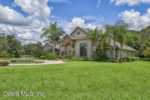 Property for sale at 1271 SW 104th Street Road, Ocala,  Florida 34476