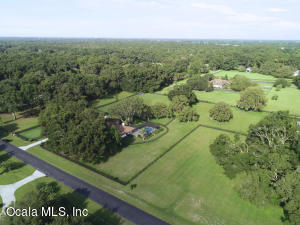 Property for sale at 9462 SW 72nd Court, Ocala,  Florida 34476