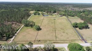 Property for sale at 8200 E hwy 316, Fort Mccoy,  Florida 32134