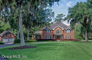 Property for sale at 6130 SW 21st Avenue Road, Ocala,  Florida 34471