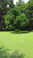 15575 NW 41ST AVENUE, REDDICK, FL 32686  Photo 15
