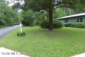 73 SE 34TH AVENUE, CROSS CITY, FL 32628  Photo 4