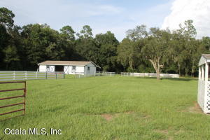 27 NEVER BEND DRIVE, OCALA, FL 34482  Photo 11