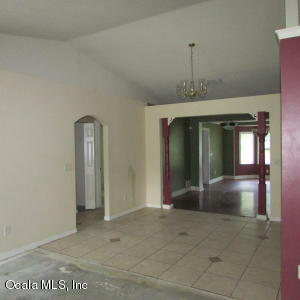 2607 SE 156TH PLACE ROAD, SUMMERFIELD, FL 34491  Photo 6