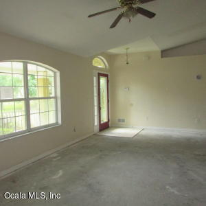 2607 SE 156TH PLACE ROAD, SUMMERFIELD, FL 34491  Photo 9