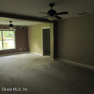 2607 SE 156TH PLACE ROAD, SUMMERFIELD, FL 34491  Photo 10