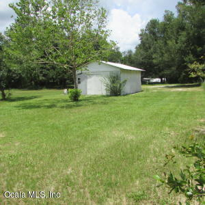 2607 SE 156TH PLACE ROAD, SUMMERFIELD, FL 34491  Photo 17