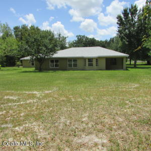 2607 SE 156TH PLACE ROAD, SUMMERFIELD, FL 34491  Photo 18
