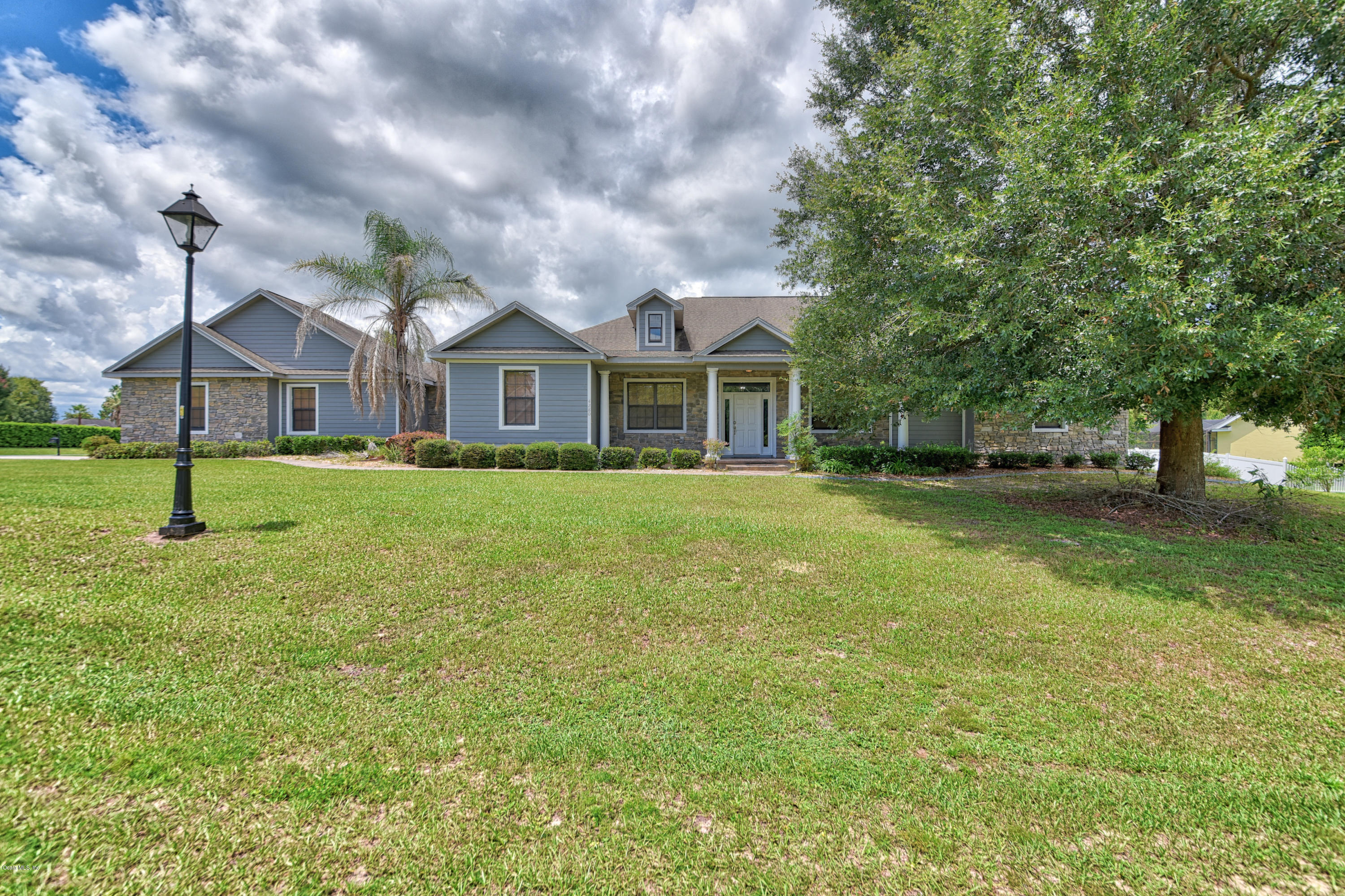 4280 SW 58TH AVENUE, OCALA, FL 34474
