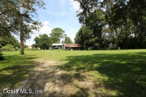 Property for sale at 4300 SW 43rd Court, Ocala,  Florida 34474