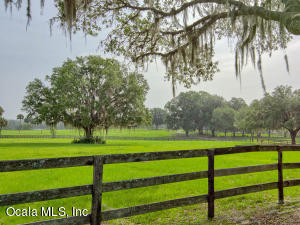 Property for sale at 17353 NW Highway 225, Reddick,  Florida 32686