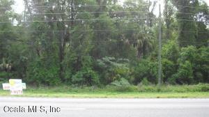 LOT 9 N US HWY 441, CITRA, FL 32113  Photo 3