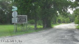 LOT 9 N US HWY 441, CITRA, FL 32113  Photo 5